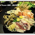 newIMG_7552.jpg