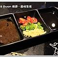 newIMG_7581.jpg