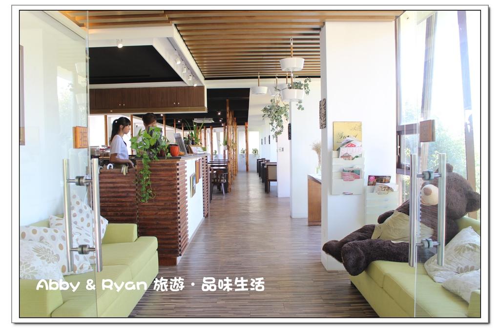 newIMG_7973.jpg