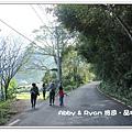 newIMG_0609.jpg