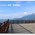 newIMG_4321.jpg