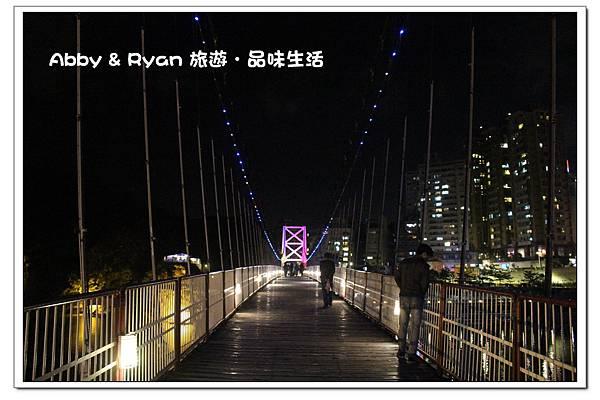 newIMG_3845.jpg