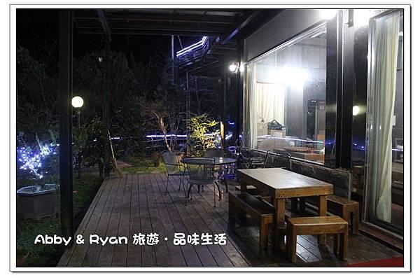 newIMG_9254.jpg