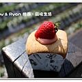 newIMG_0272.jpg