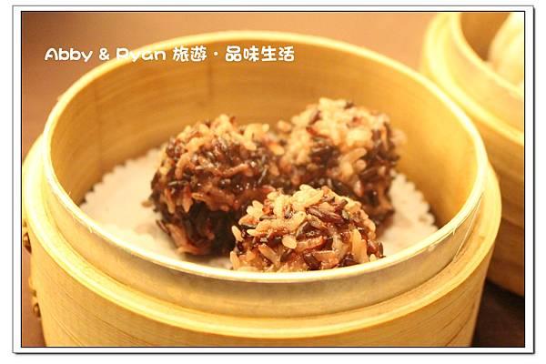 newIMG_4446.jpg