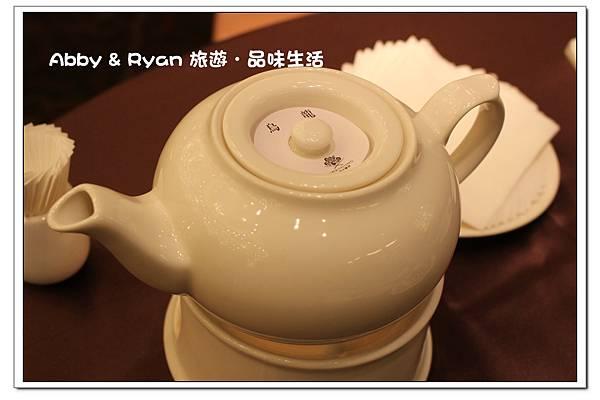 newIMG_4567.jpg