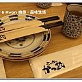 newIMG_5995.jpg