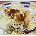 newIMG_6066.jpg