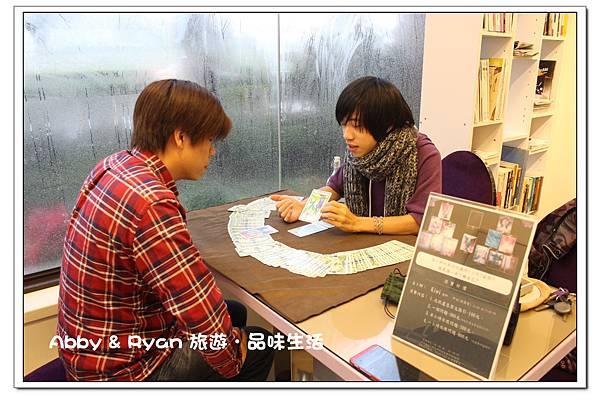 newIMG_5734.jpg