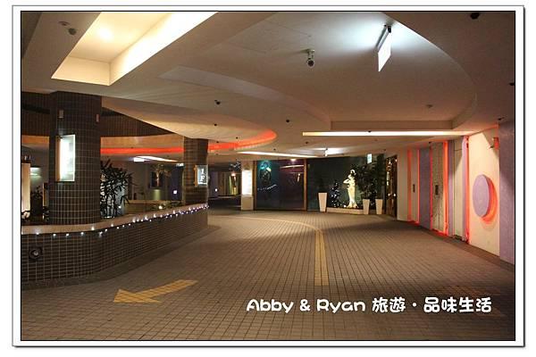 newIMG_6332.jpg