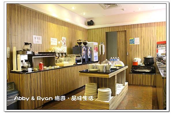 newIMG_6447.jpg