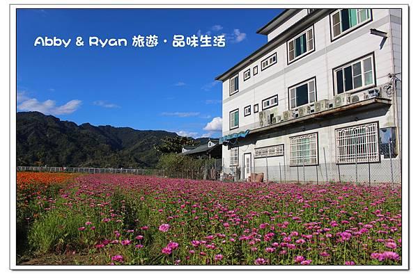 newIMG_9357.jpg