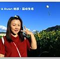 newIMG_3125.jpg