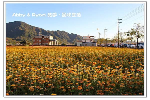 newIMG_9461.jpg