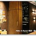 newIMG_8859.jpg