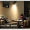 newIMG_8667.jpg