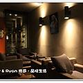 newIMG_8843.jpg