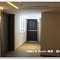 newIMG_7694.jpg
