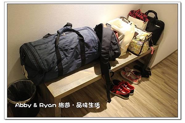 newIMG_7656.jpg