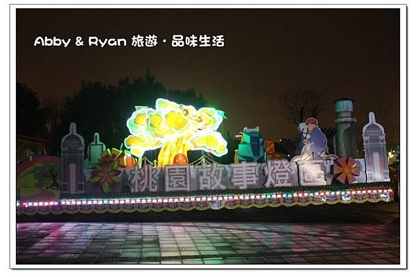 newIMG_9564.jpg