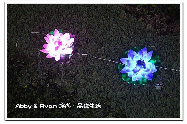 newIMG_9612.jpg