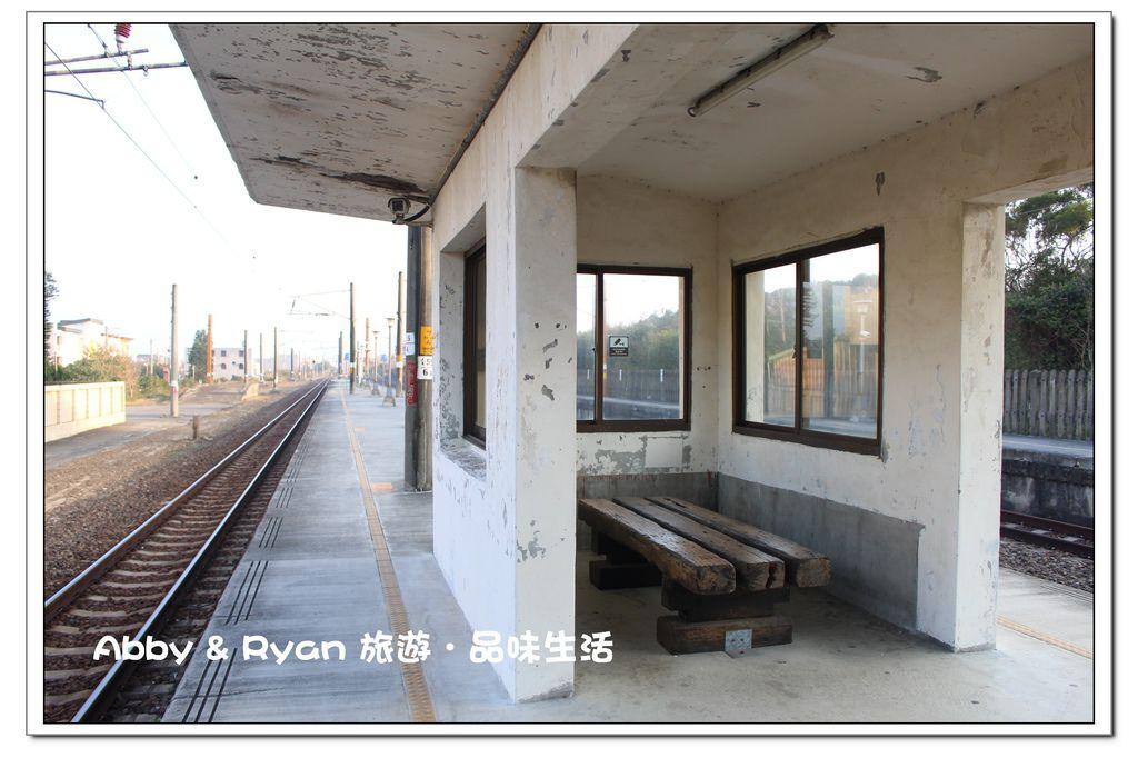 newIMG_6969.jpg