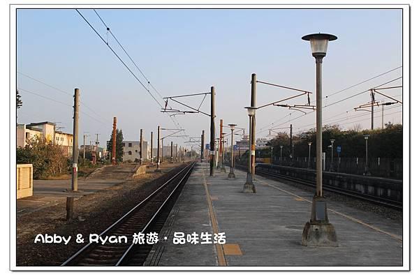 newIMG_6976.jpg