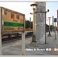 newIMG_6988.jpg