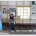 newIMG_7002.jpg