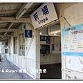 newIMG_7012.jpg