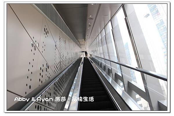newIMG_3482.jpg