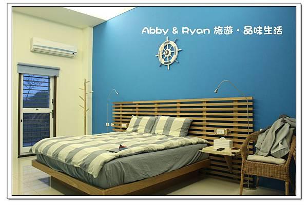 newIMG_8061.jpg