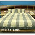 newIMG_8063.jpg