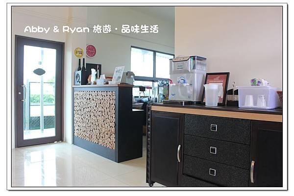 newIMG_8165.jpg
