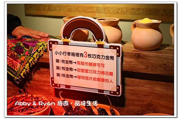 newIMG_9999.jpg