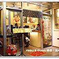 newIMG_0515.jpg