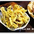 newIMG_0908.jpg