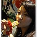 newIMG_0983.jpg