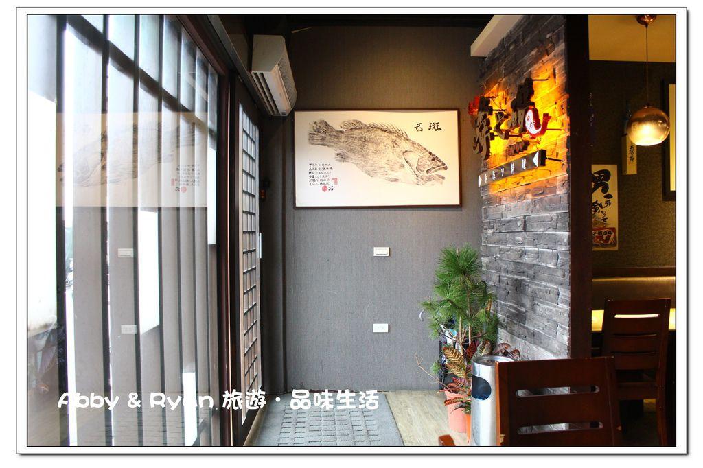 newIMG_1029.jpg