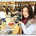 newIMG_3241.jpg