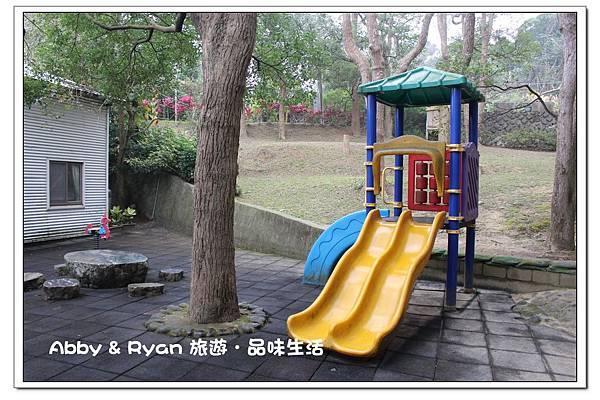 newIMG_5053.jpg