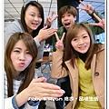 new5852.jpg