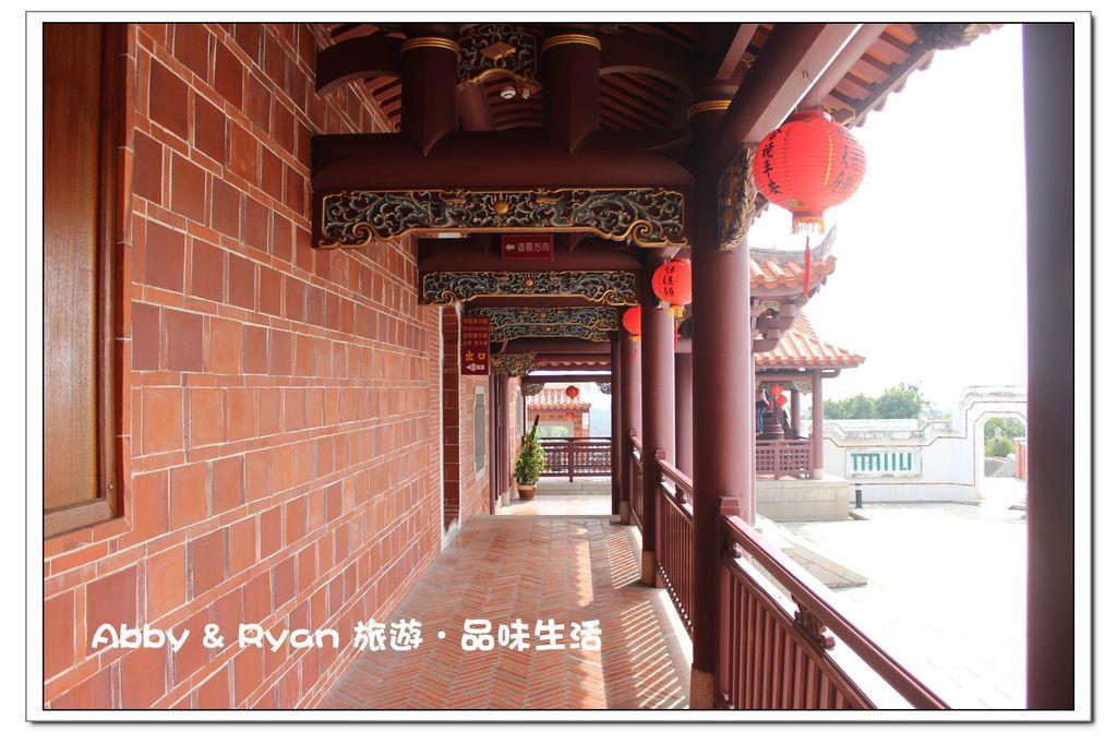 newIMG_7983.jpg