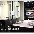 newIMG_2340.jpg