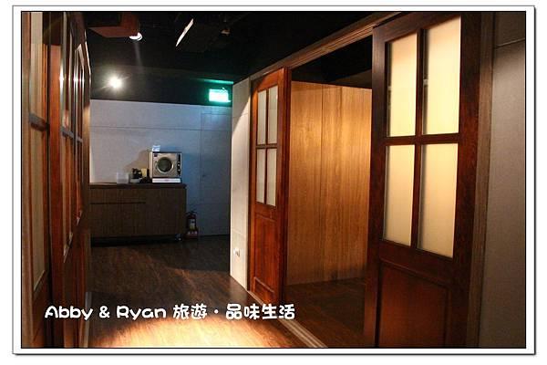 newIMG_3033.jpg
