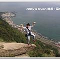 newIMG_8523.jpg