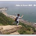 newIMG_8529.jpg