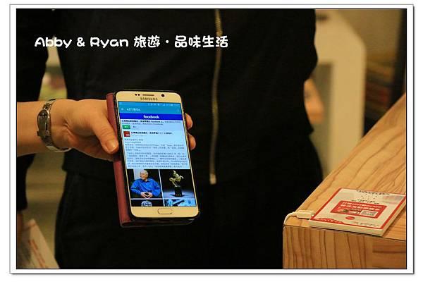 newIMG_6502.jpg