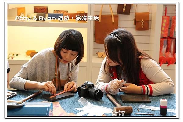 newIMG_6628.jpg