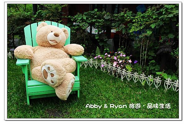 newIMG_9614.jpg